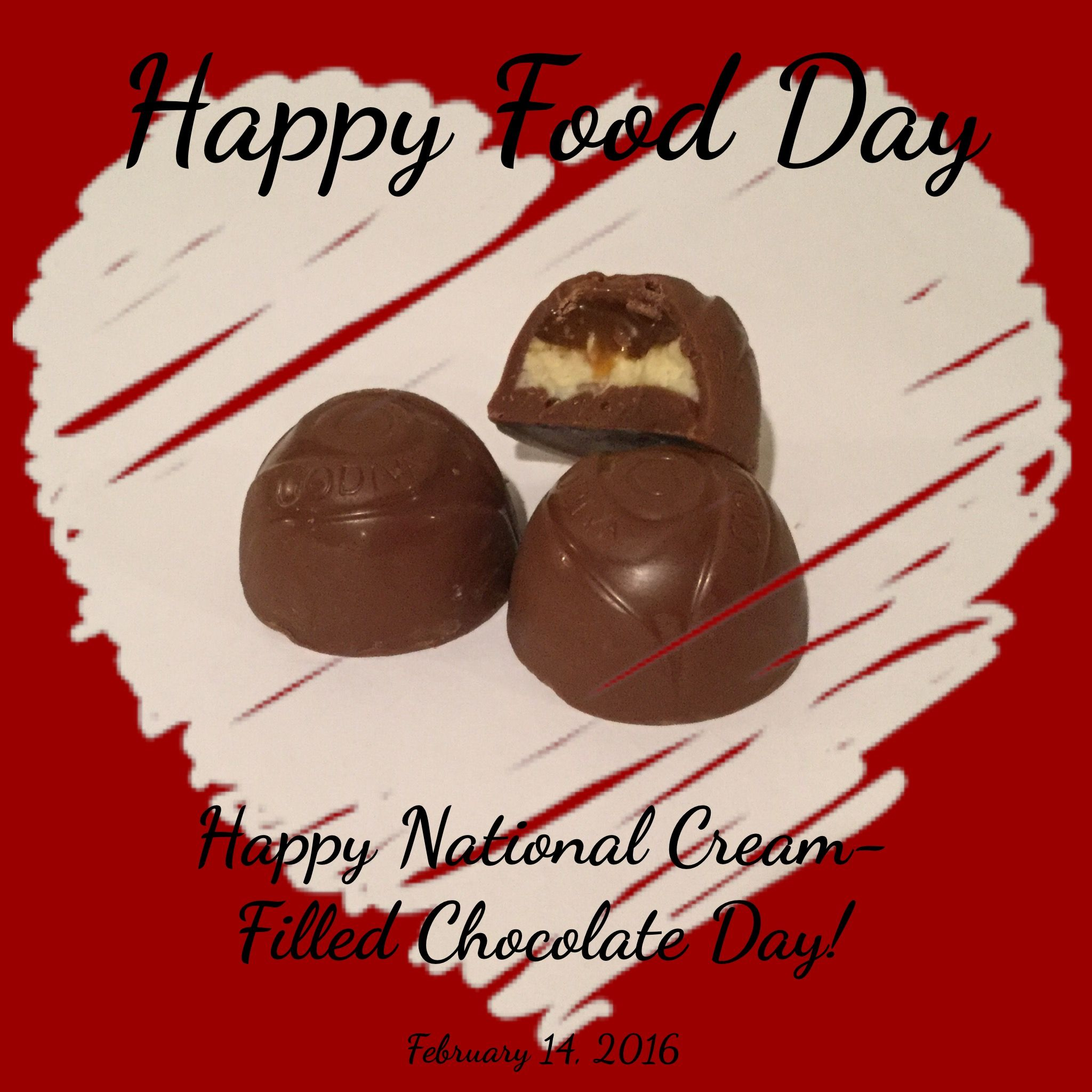 Ruth Mott Victorian Kitchen Happy National Have A Brownie Day February 10 2016 Happy Food