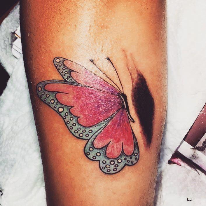 Photo of Générateur de tatouage demi-bras # Demi manches tatouages - # – Générateur de tatouage demi-bras # Hal …