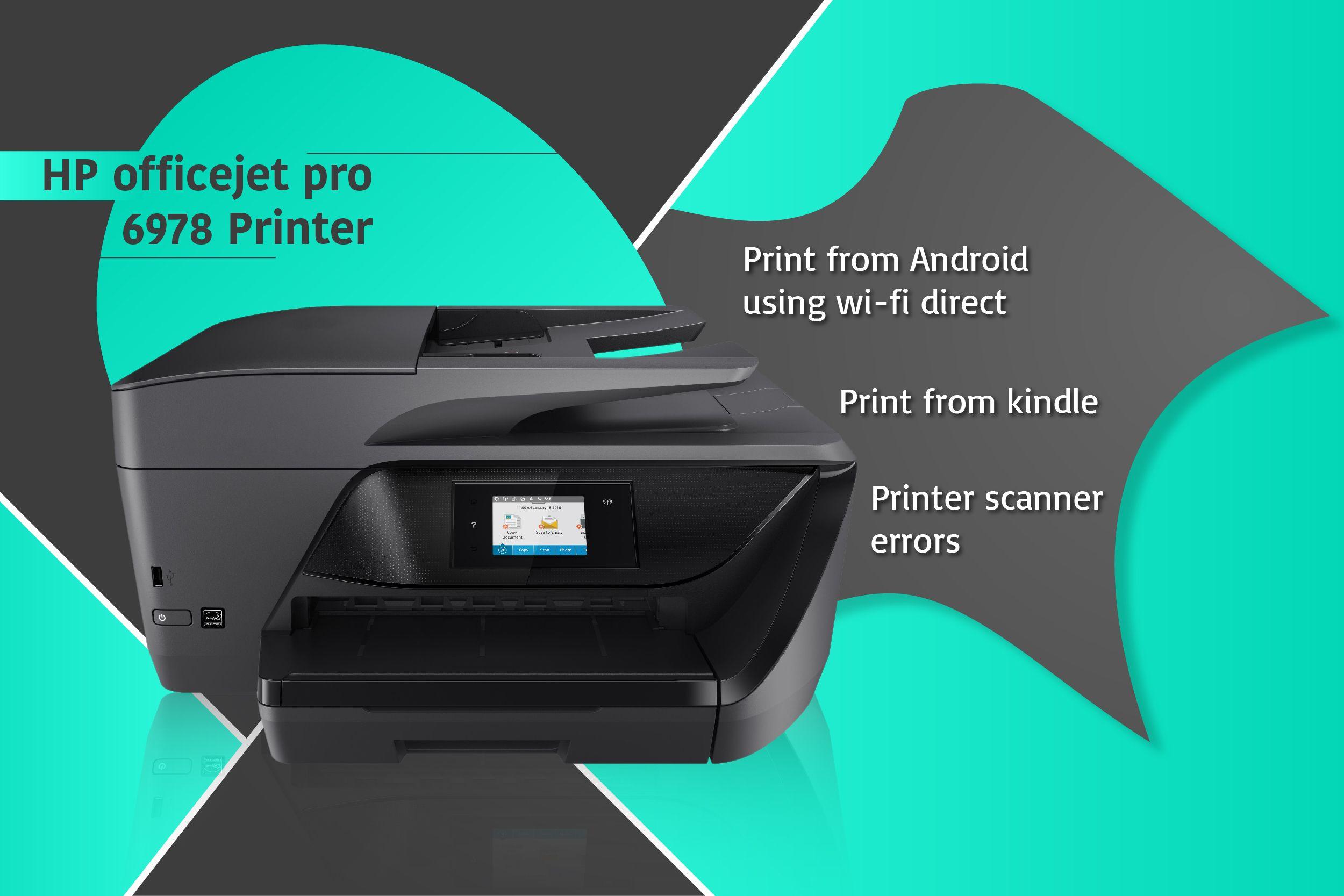 IPH Compatible Ink Cartridge hp 902XL ,hp 902 , 4Pcs/Pack