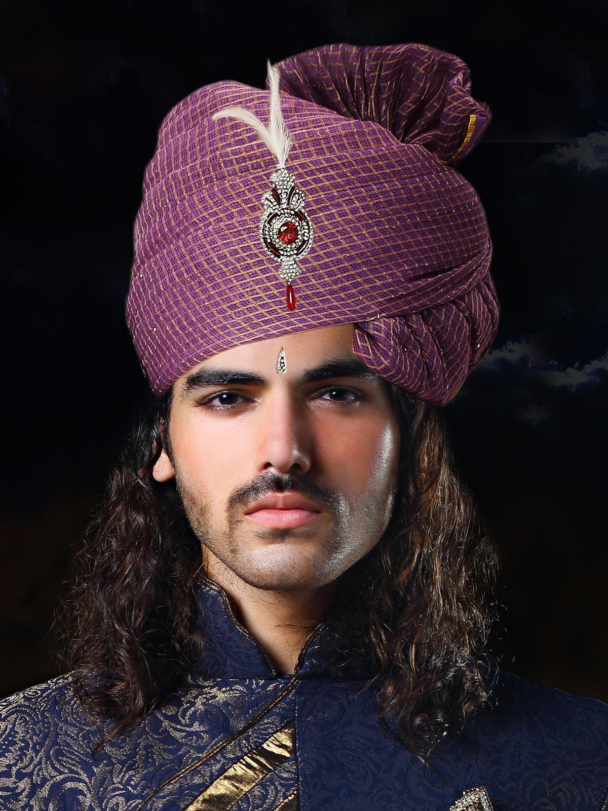 Turban reception turban wedding turban groom turban jodhpuri