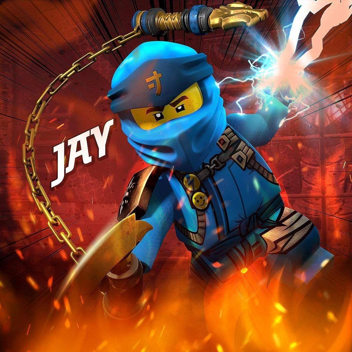 Coloring Page Space Rover Best Of Jay Walker Ninjago Wiki Lego Ninjago Lloyd Lego Ninjago Nya Lego Ninjago Movie