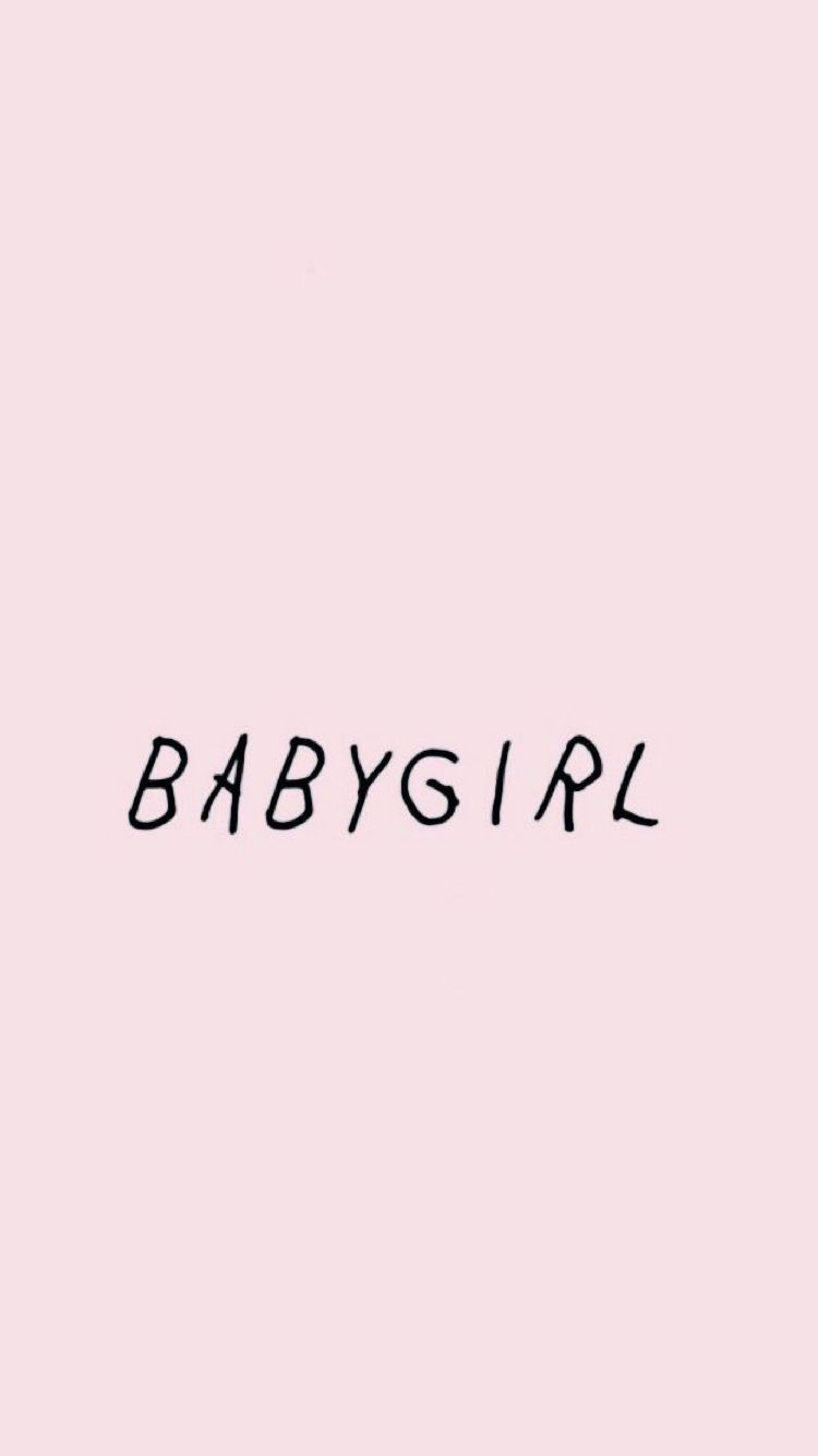 Follow Fosterginger Pinterest For More Pins Like This No Pin Limits Thanks To My 22 000 Foll Aesthetic Iphone Wallpaper Cute Wallpapers Aesthetic Wallpapers