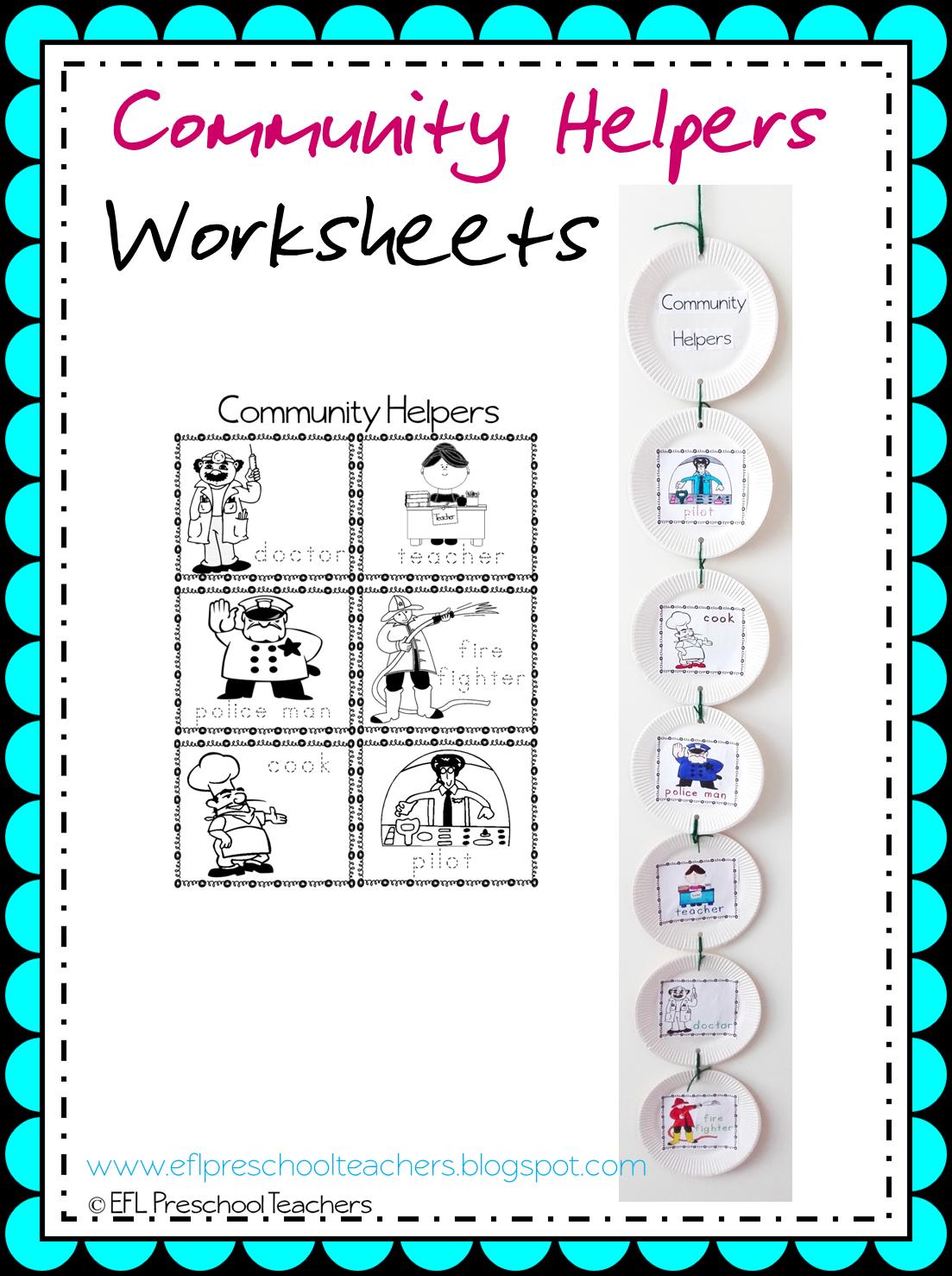 Imagen2 282 29 Png 1 103 1 478 Pixels Community Helpers Worksheets Community Helpers Community Helpers Unit [ 1478 x 1103 Pixel ]