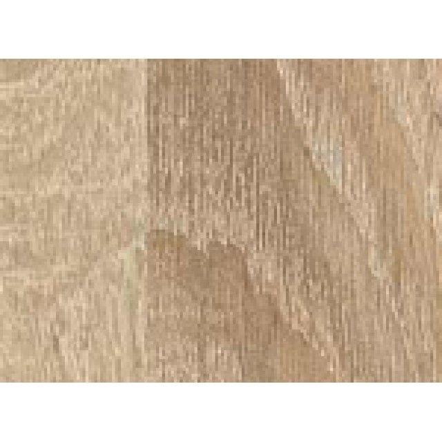 Pal melaminat Stejar Bardolino Natur Vario 2800x2070x18mm Home - ikea küchen türen