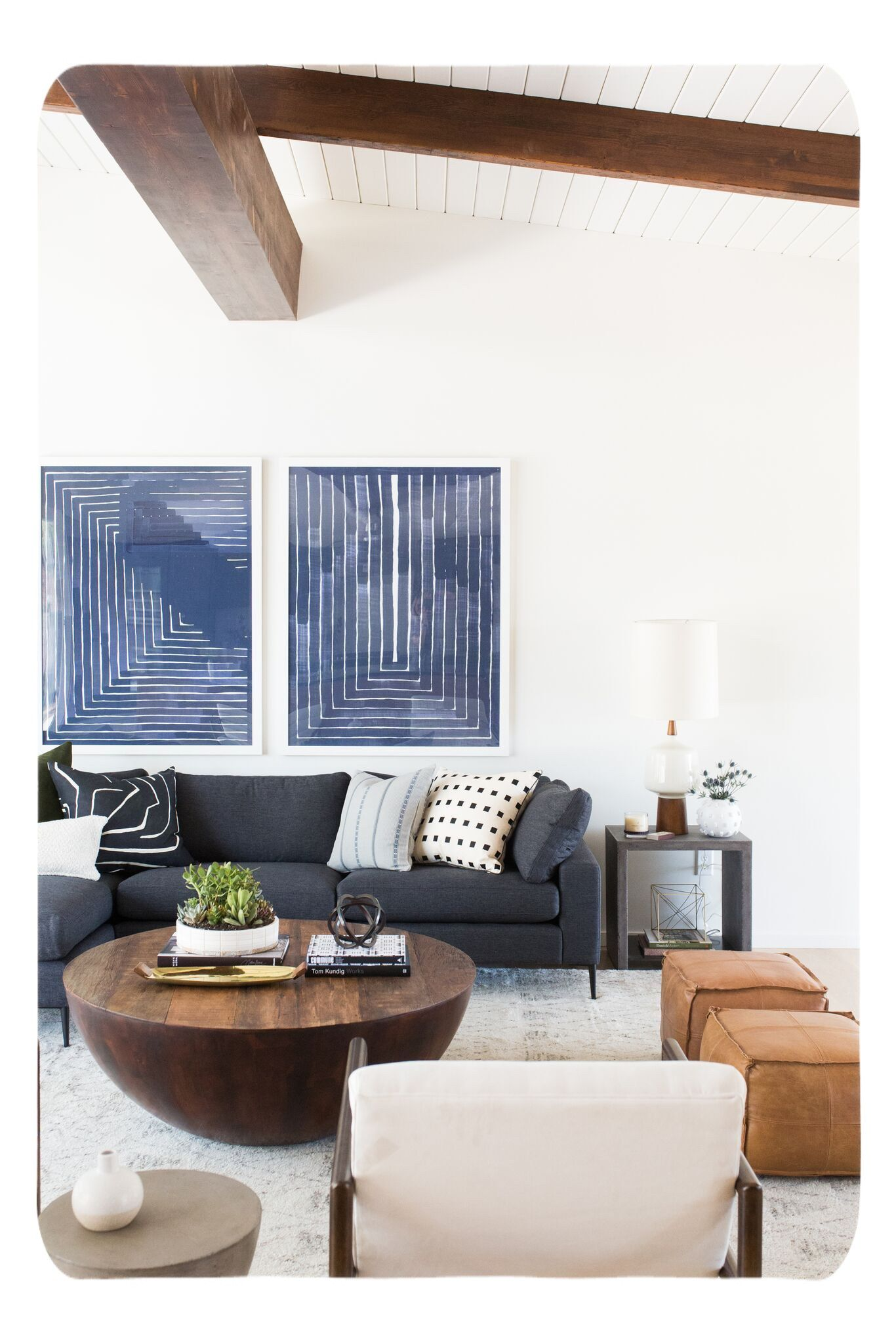 Living Room Decor Getting Excited By Designs And Styles, Trends