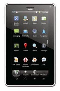Daftar Harga Hp Harga Hp Mito Harga Smartphone Hp Mito Android