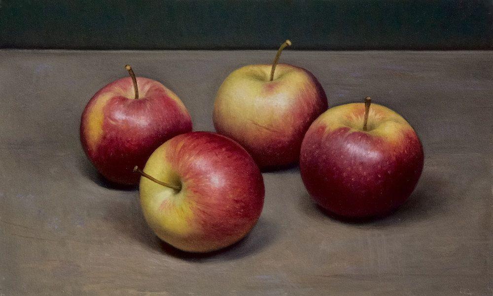 jos van riswick - Google Search   Paintings   Pinterest   Still ...