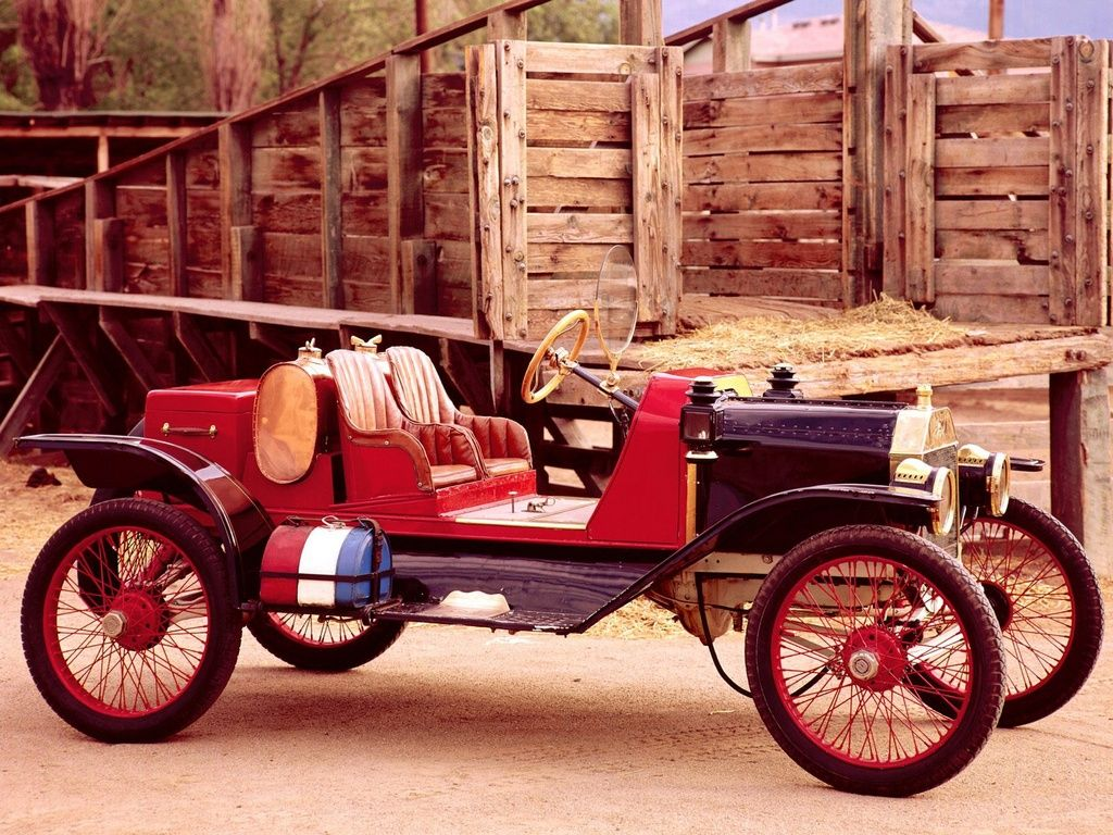 Determining Fair Vintage Car Prices For a person who adores cars ...
