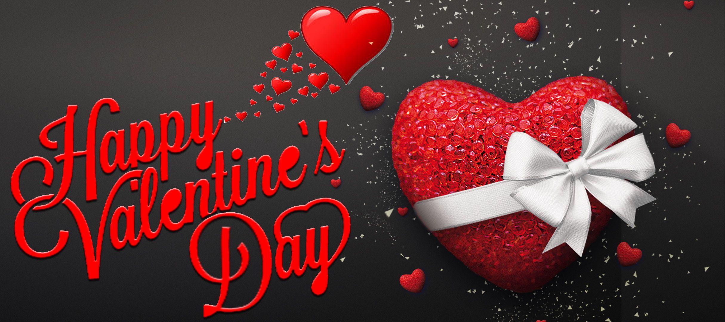 I Love You Status Romantic Whatsapp Video Valentines