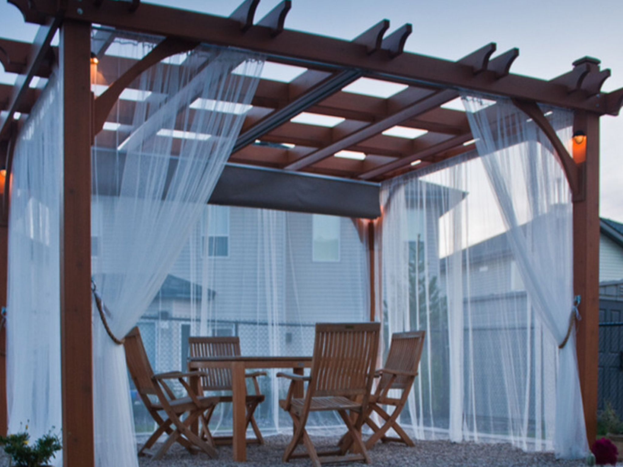 curtains pergola google curtain retractable living outdoor belham with content luxury from steel patio gazebo new of image canopy