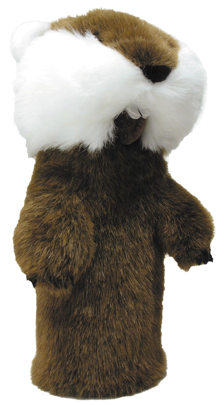 de02f49691e Club Head Covers 18930  Caddyshack Gopher Golf Club Headcover For 460Cc  Driver