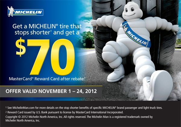 3df76127aae898f20c8644155fd7aaeb - How Long Does It Take To Get Michelin Rebate