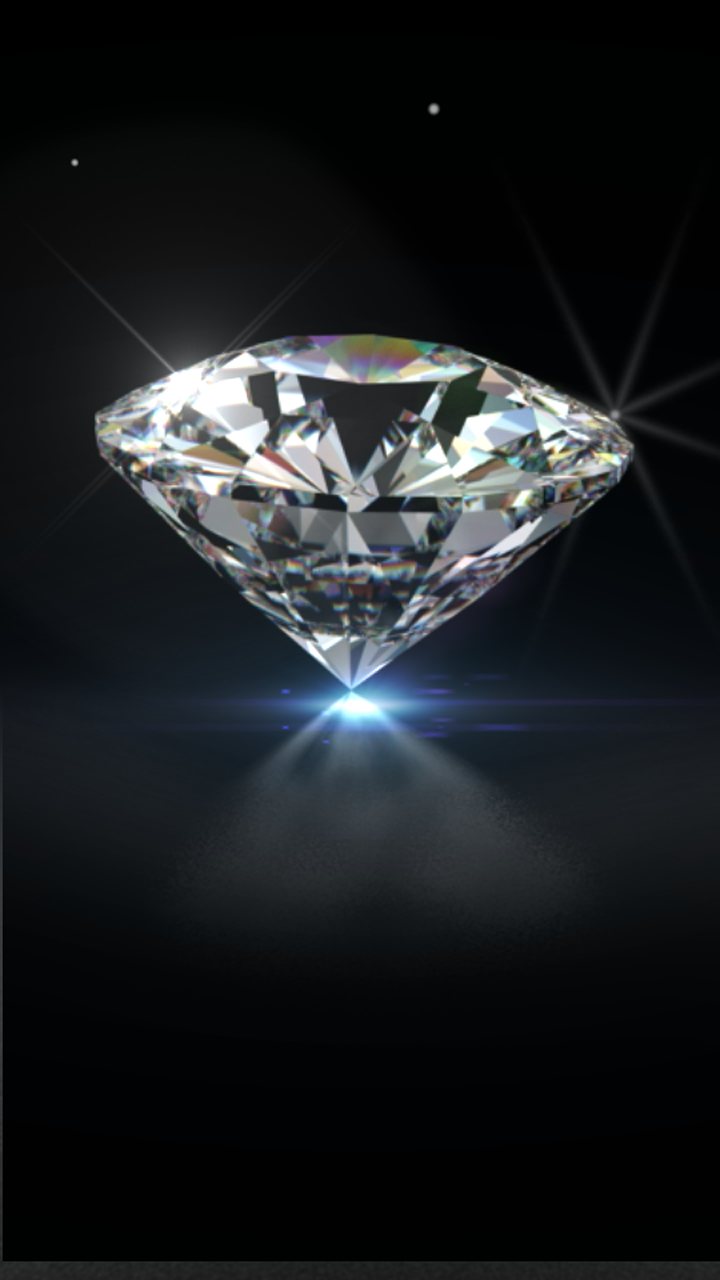 diamond wallpaper android apps on google play hill