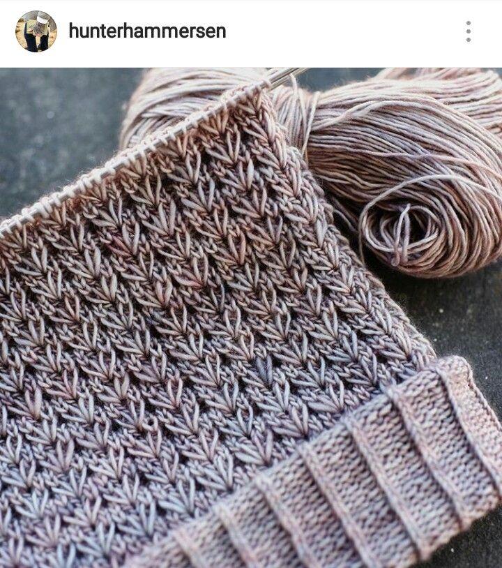 beautiful stitch   crochet y amigurumis   Pinterest   Tejido, Dos ...