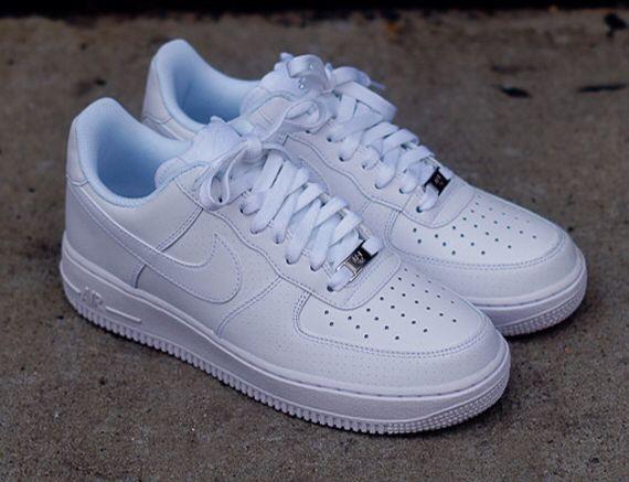 Nike Air Max 97 921826001  uuaq1ToN  921826001gyHu8TT6