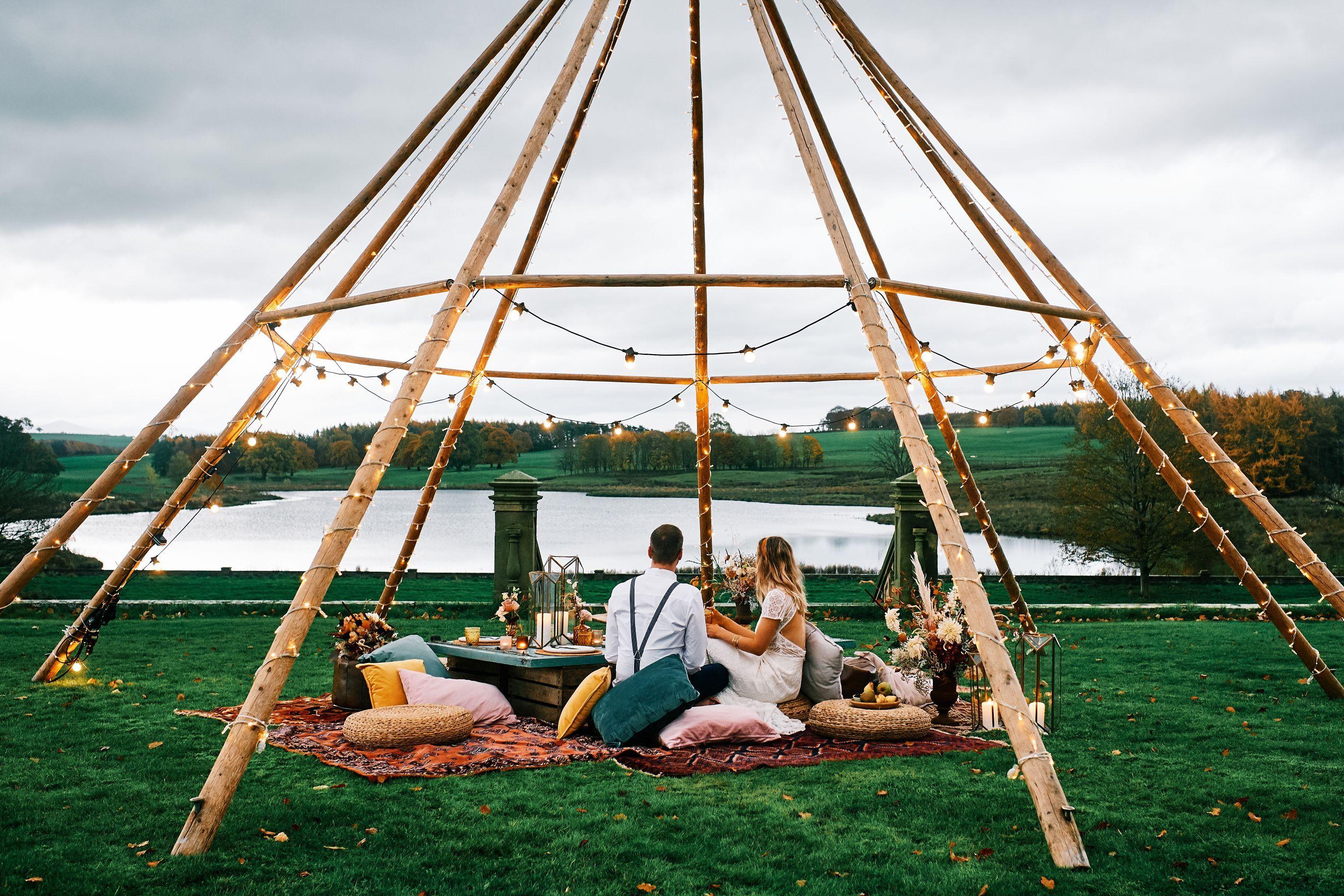 My Blog in 2020 | Tipi wedding inspiration, Boho wedding