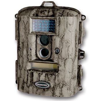 Moultrie Game Spy D-55IR 5 MP Digital Game Camera   #hunting #photography   www.kevinscatalog.com