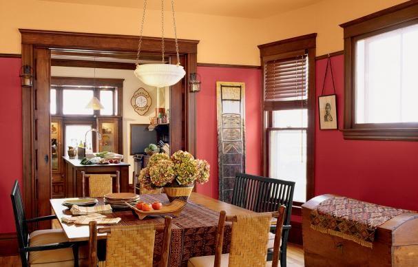 Best Paint Colors For Historic Houses Best Paint Colors