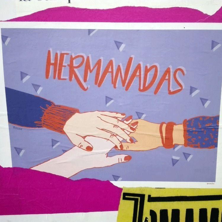 13 Ideas De Collage Fem Feminismo Feminista Arte Feminista