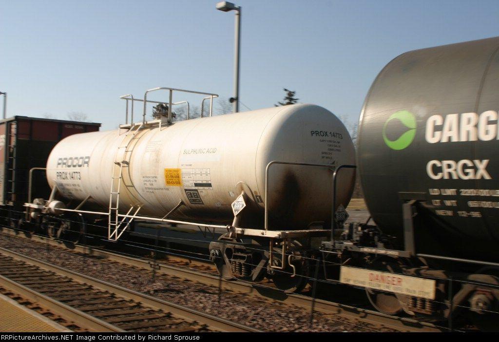 Procor Tank White Acid H2so4 Sulphuric Acid Pinterest