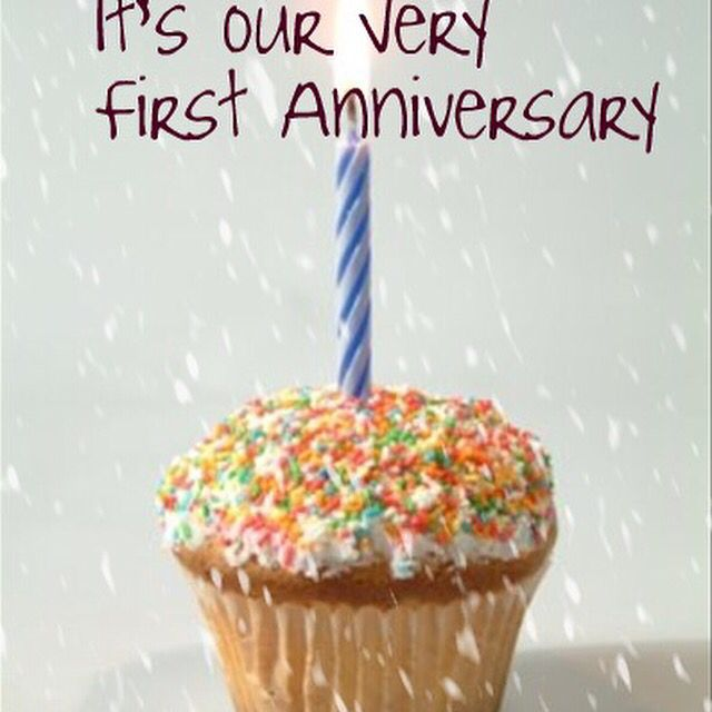 Terra Veda Organix 25 Off Anniversary Sale Hey Curlfriends Thanks To All For Your Happy Anniversary Quotes Happy One Year Anniversary First Anniversary