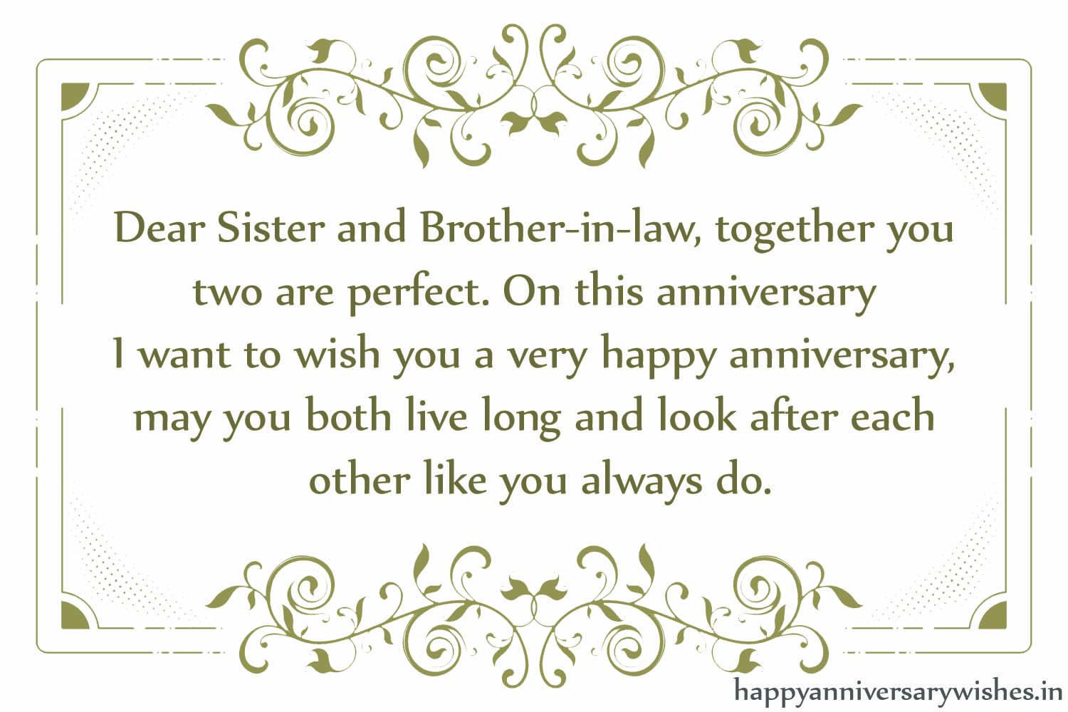 1st Anniversary Wishes For Sister Anniversary Quotes For Sister Anniversary Wish Wedding Anniversary Wishes Happy Anniversary Wishes Happy Anniversary Quotes