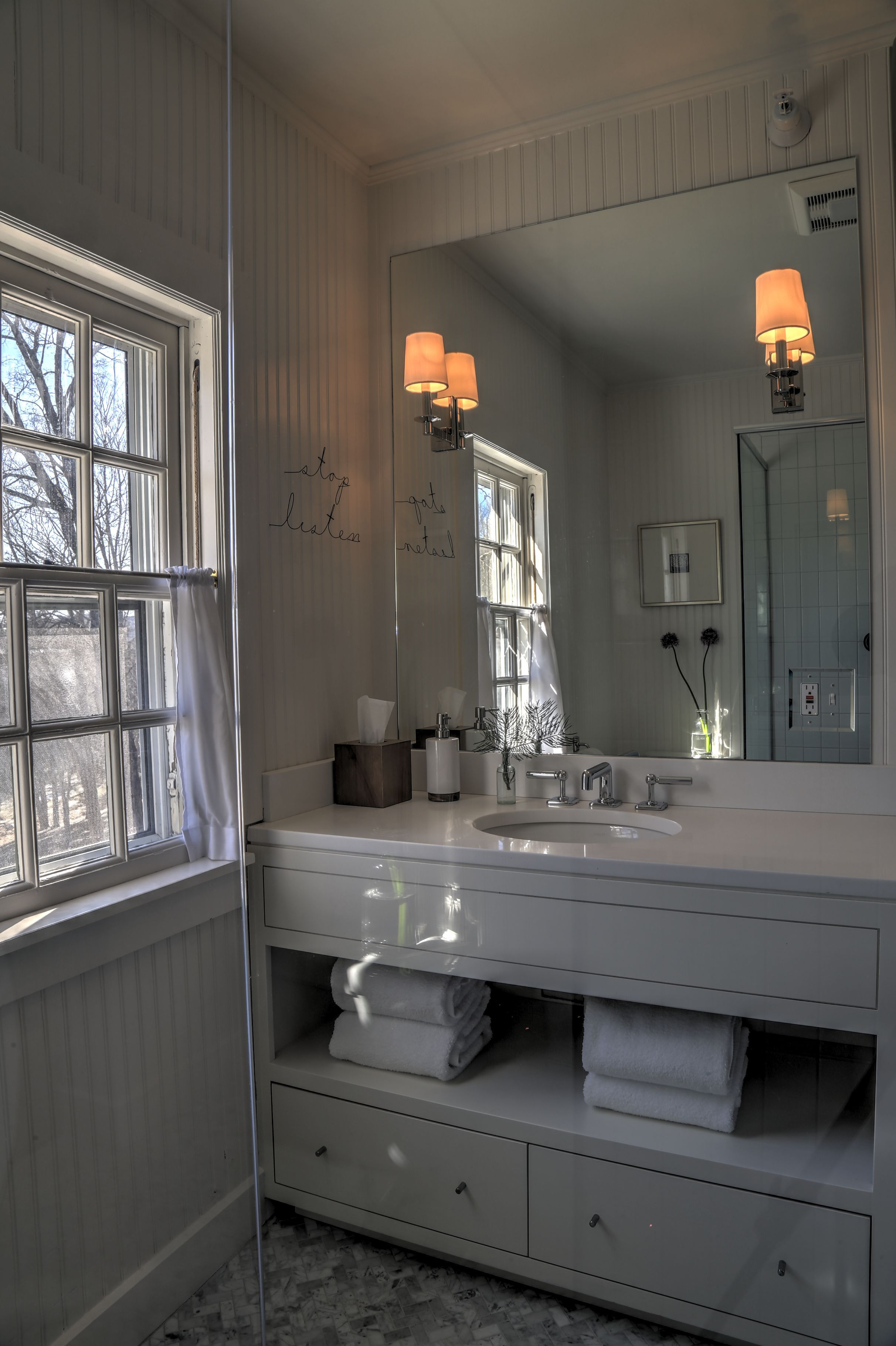 Manor Room Bathroom House rooms, Luxurious rooms, New homes