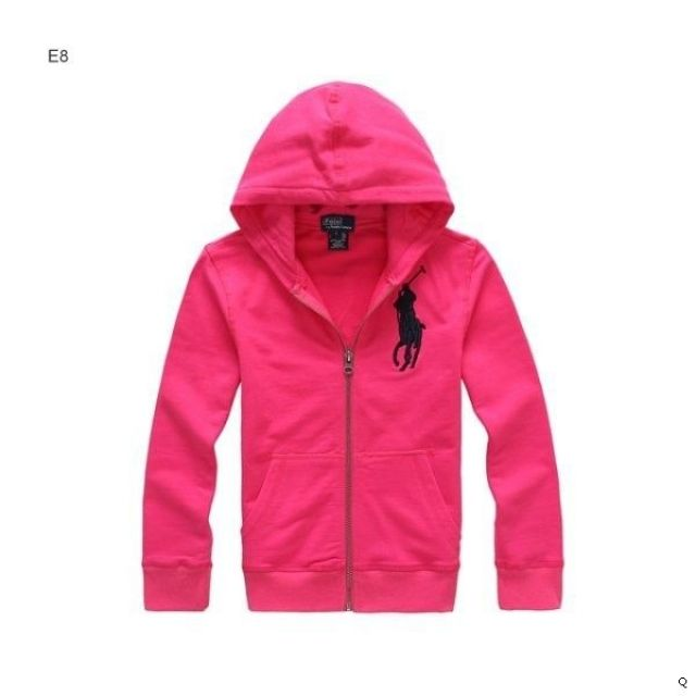 b39ff732dbf0 Welcome to our Ralph Lauren Outlet online store. Ralph Lauren Kids Hoodies  rl1760 on Sale. Find the best price on Ralph Lauren Polo.