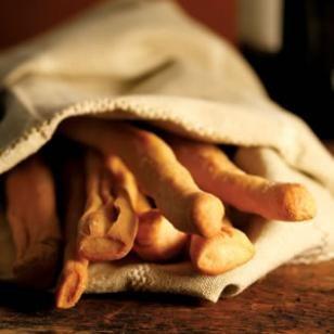 An Italian Shabbat Menu for Va'era