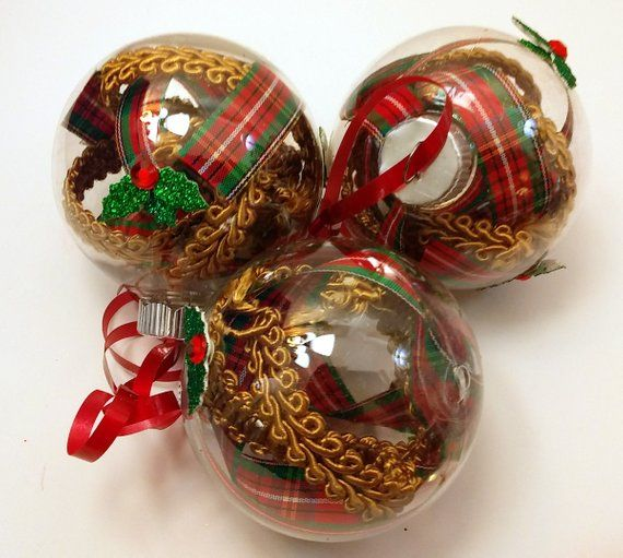Unbreakable Christmas Tree Ornaments Plastic Hand Decorated Ornaments 2 5 8 Ball Decoration Set Christmas Tree Ornaments Ball Decorations Hand Decorated