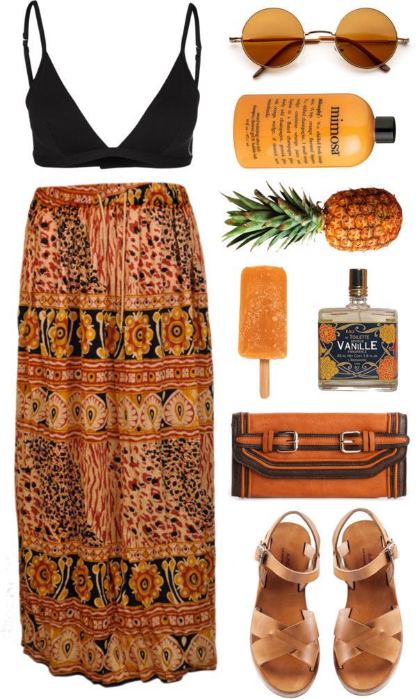 5a56e652a7e So cute perfect for the beach or vacation ! Thailand Outfit