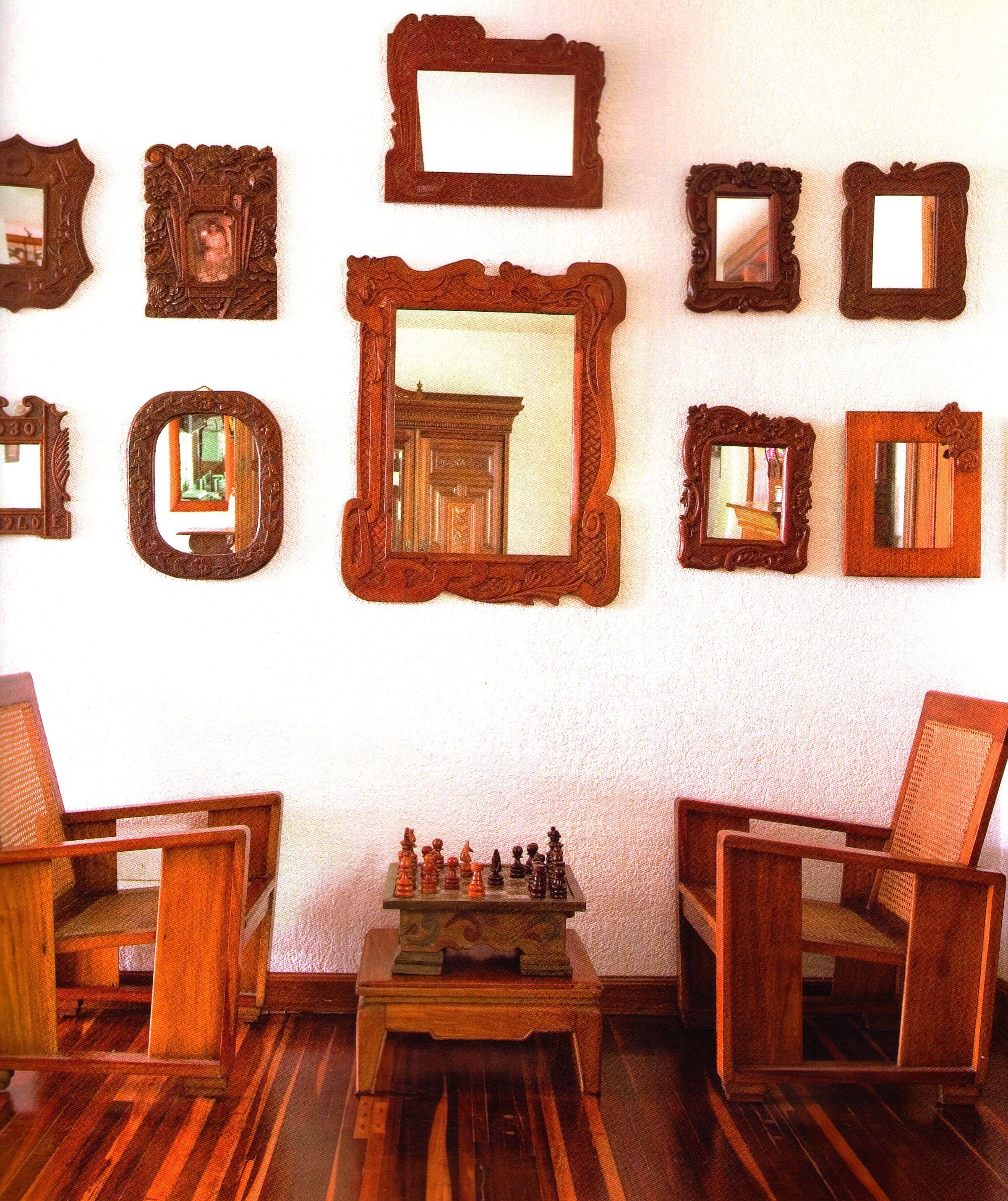 Modern Kitchen Design Philippines: Filipino Home #Philippines #Pilipinas