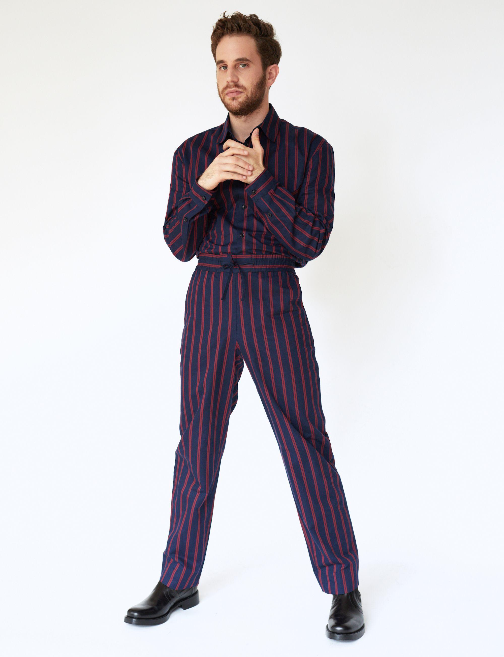 Pitch Perfect Star Ben Platt On Debut Solo Album Sing To Me Instead Ben Platt Pitch Perfect Dear Evan Hansen Broadway