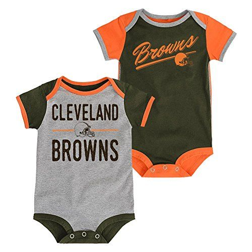super popular 07ffa e6ea0 Cleveland Browns Creepers | Cool Cleveland Browns Fan Gear ...