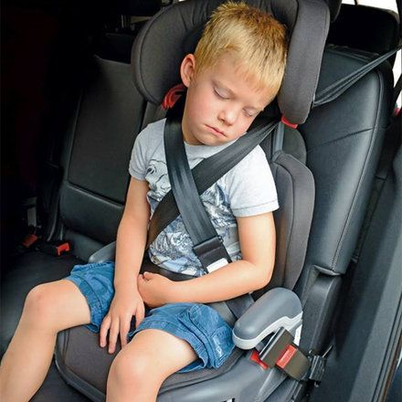 ceinture de securite supplementaire pour siege auto groupe 2 voyage avec enfants pinterest. Black Bedroom Furniture Sets. Home Design Ideas