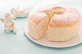 angel cake - Cerca con Google