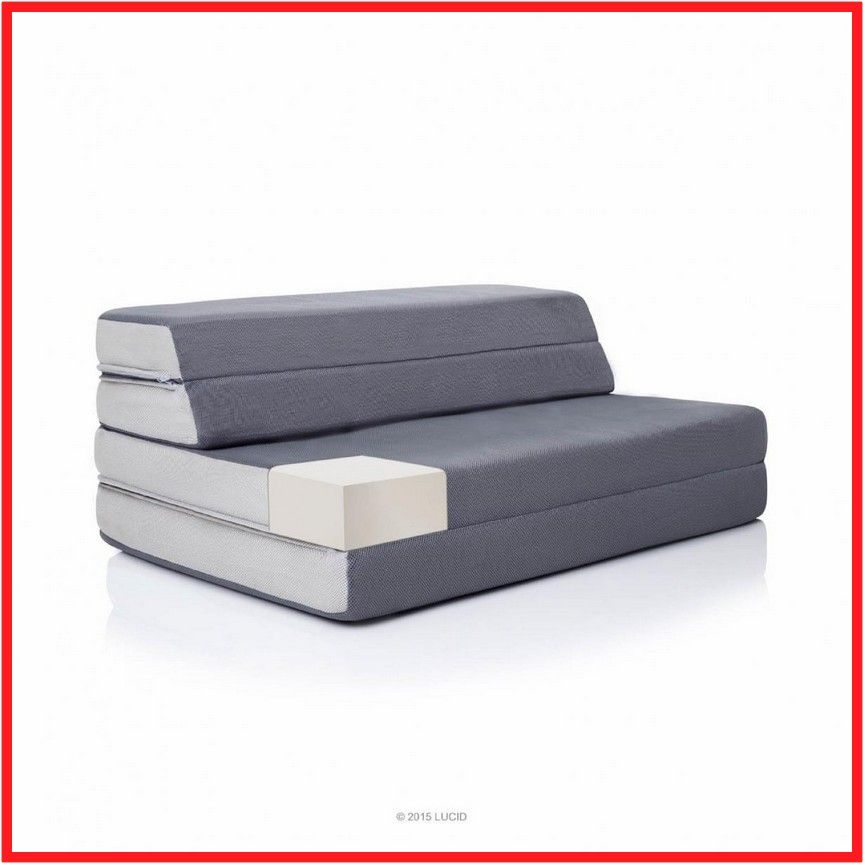 46 Reference Of Foldable Chair Bed Foam In 2020 Folding Sofa Folding Mattress Foam Sofa