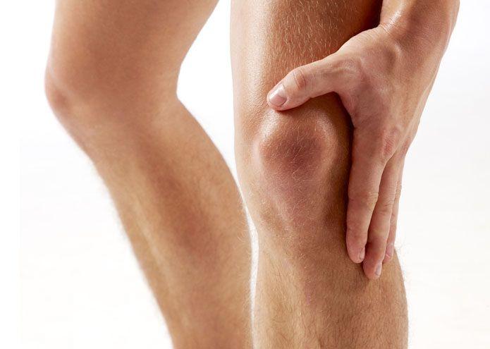 Rimedi casalinghi per lartrite in piedi, quali sono le cause dell'artrite alle mani?