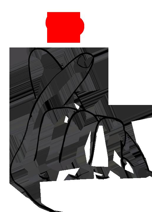 1000 Heart Emojis Copy And Paste : heart, emojis, paste, Heart, Paste, Emoji,, Emoji, Meanings,, White