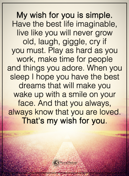 I Wish You The Best : Quotes, Simple., Imaginable,, Nev..., QuotesS…, Sleep, Quotes,