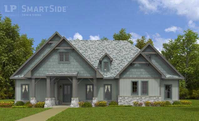 Best Need Exterior House Siding Color Ideas See The 400 x 300