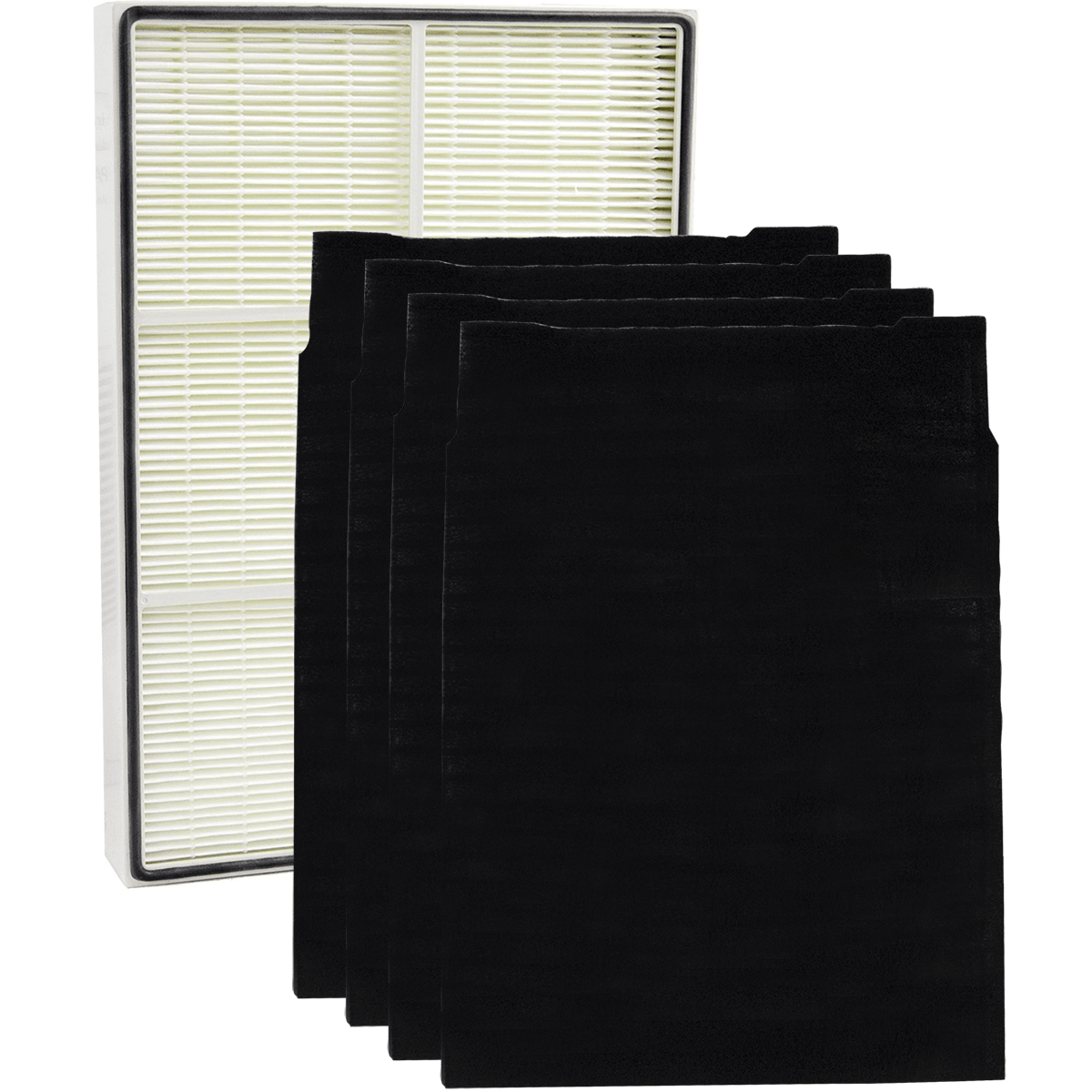 Buy Cheap Genuine Whirlpool 250 150 Filter Kit Small 1 Year