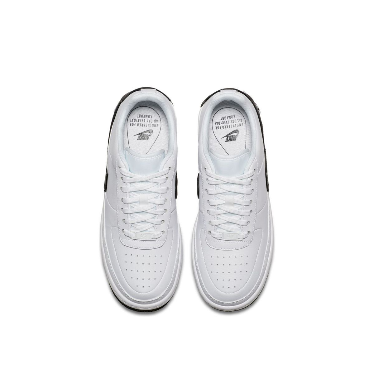 air force 1 femme taille 37