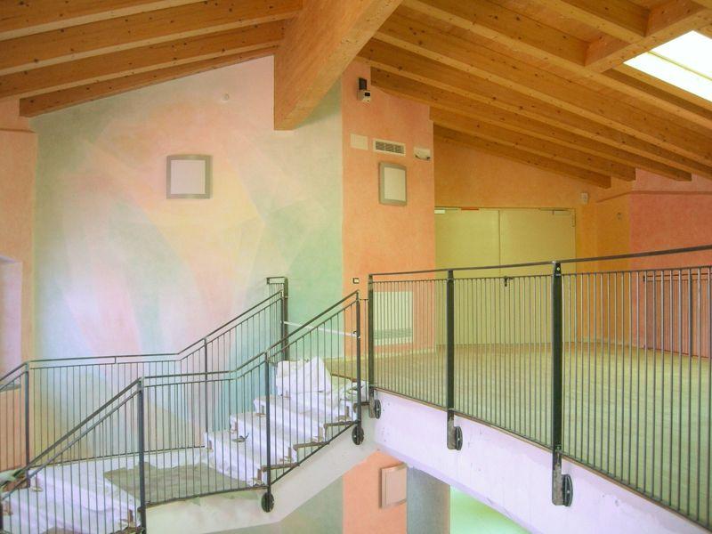 Waldorfschule Conegliano, Italien   Kategorie: Waldorfschule Conegliano,  Italien