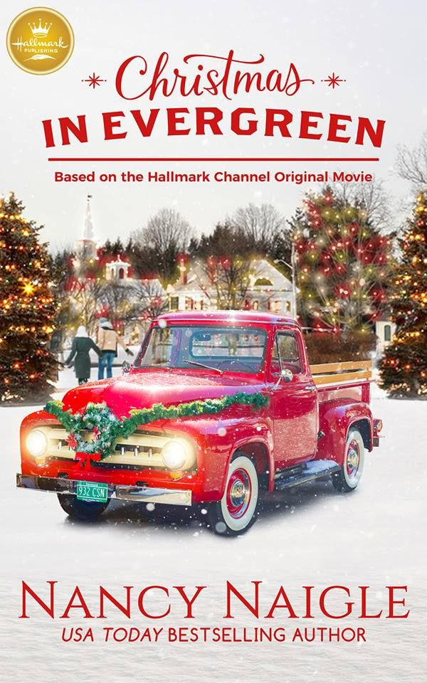 Christmas In July Movie.Did You Catch The Movie Last Fall Are You Ready For A