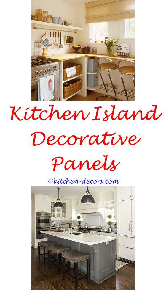 fiesta kitchen decor - aqua kitchen decor.beige and grey