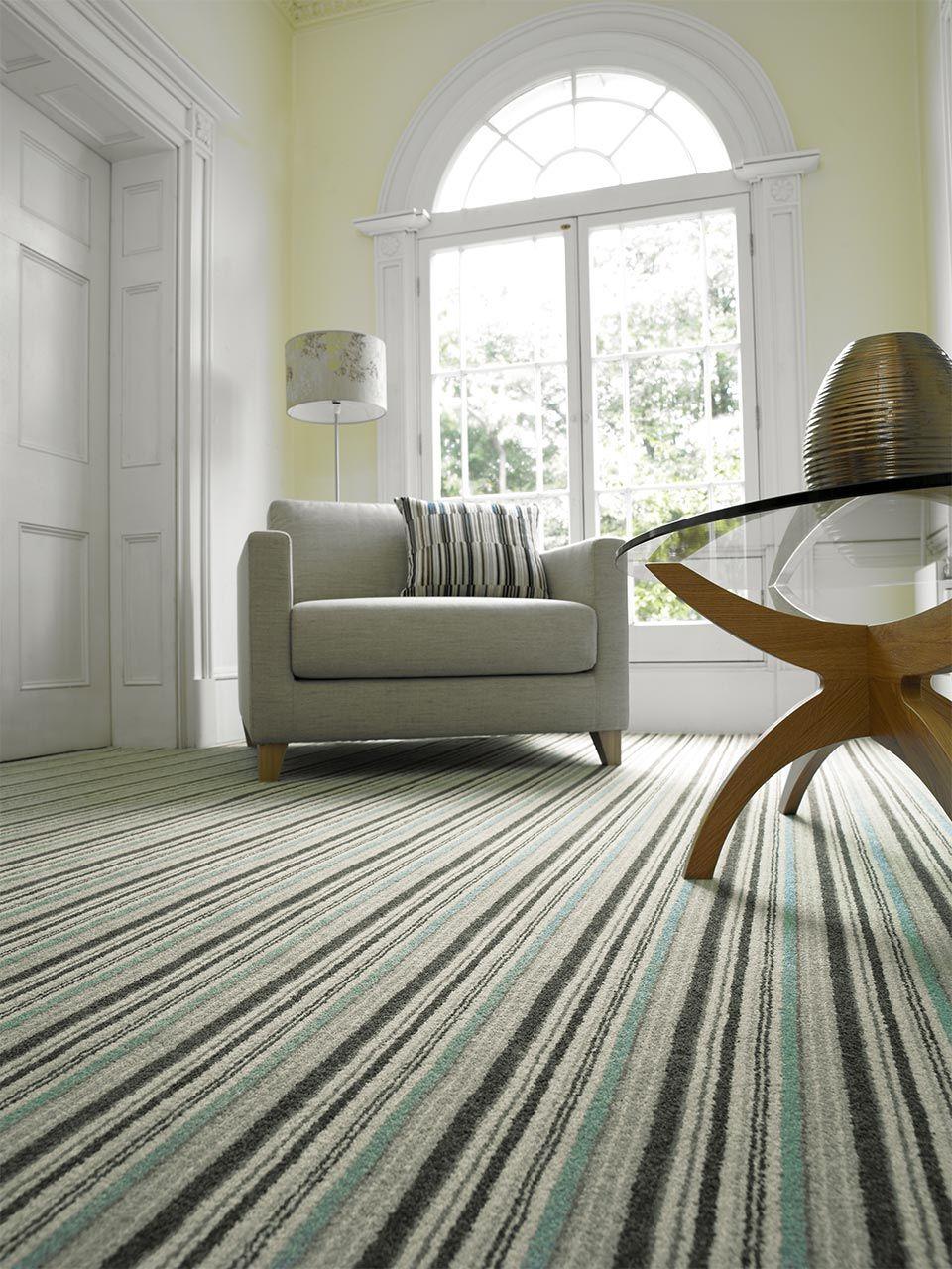 Best Brockway Carpets And Flooring Stockists Ipswich Textured 400 x 300