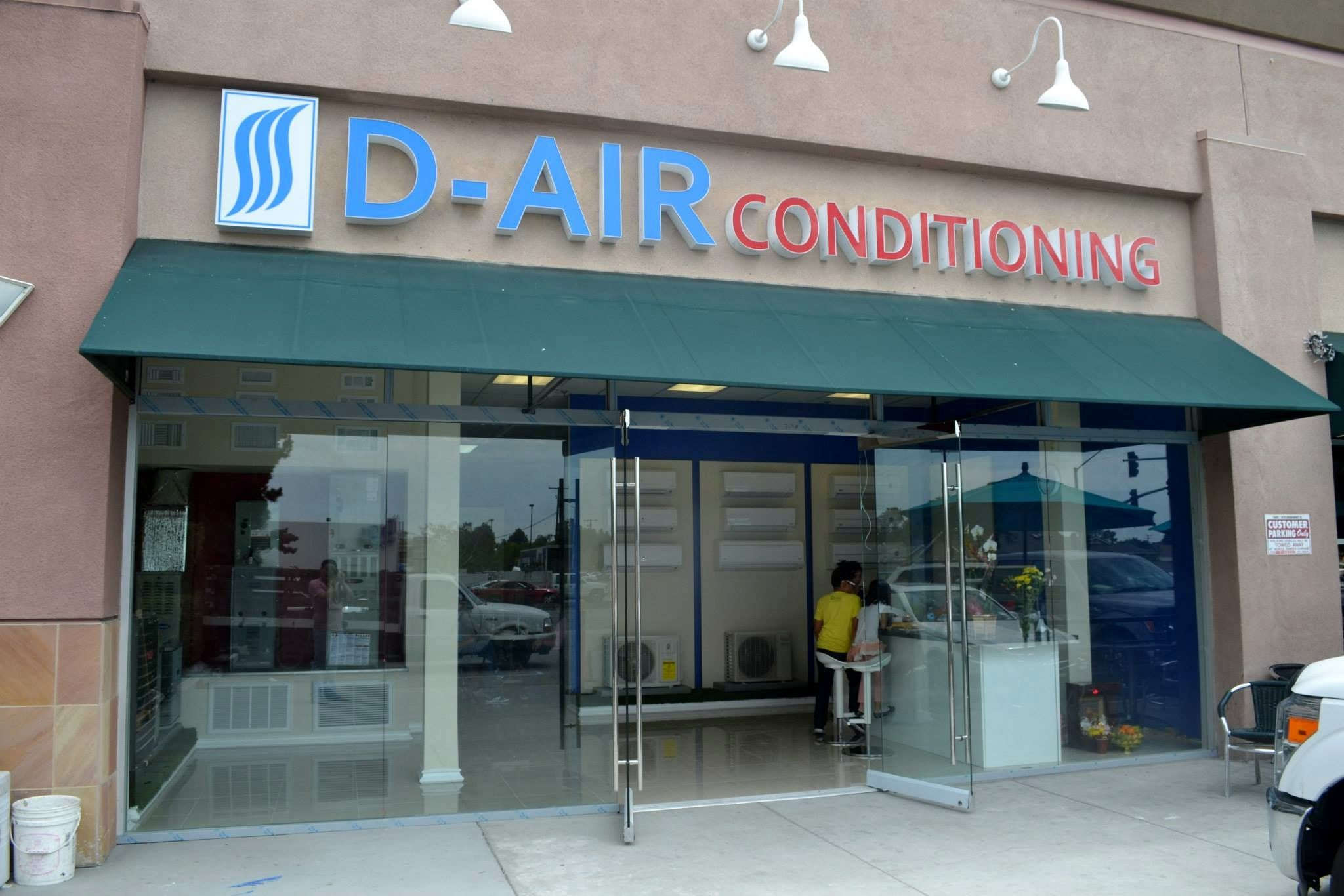 Elite Series Air Conditioner Lennox Ductless Air Conditioner Air Conditioning Companies Air Conditioning Installation