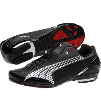 puma ducati shoes men