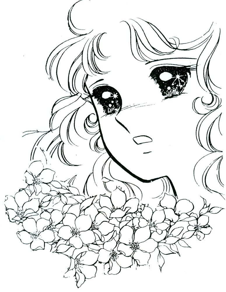 Pingl par sakura san sur candy candy dulce candy et - Dessin anime cendrillon 2 ...